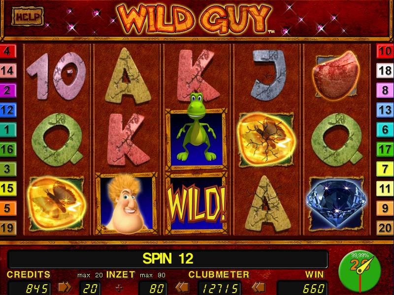 Wild_Guy