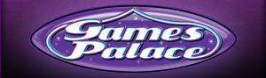 Games Palace Arcade VII